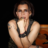 Marina Lima - Foto crérito de Paulo Mancini.png