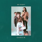 Do Right - Single