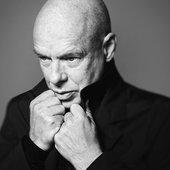 Brian-Eno-Dunhill.jpg