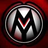 Avatar for Mikomdude