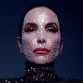 Vogue Brasl por Hick Duarte