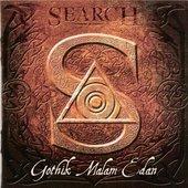 Gothik Malam Edan (2006)