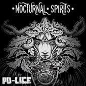 Nocturnal Spirits [Explicit]