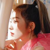 Avatar for kimjungwoo