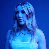 Ellie Goulding | VEVO