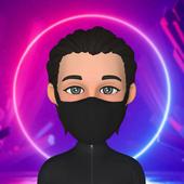 Avatar for Metzae