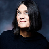 Joyce Moreno - Foto de Leo Aversa.png