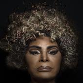 Elza Soares (Deus é Mulher)