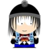 Аватар для metallist