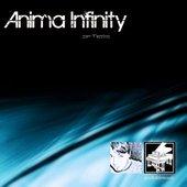 Anima Infinity New Version