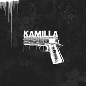 Avatar for kamillamusic