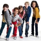 Avatar for KIDZ BOP Kids
