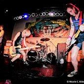 RVIVR @ Fest 10
