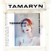 Terrified (Robin Guthrie Remix)