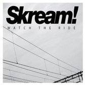 Watch The Ride: Skream