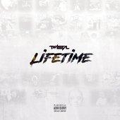 Lifetime - EP