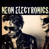 Neon Electronics.jpg