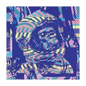Spacebound Tapes