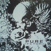 reissue cd cover