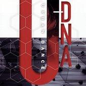 U-DNA