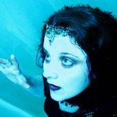 'Siren' album cover