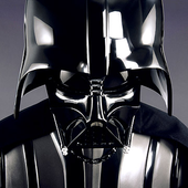 Avatar for thedeadjedi
