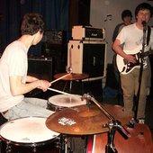 11/28/09 at savage rock school