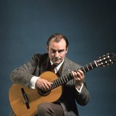 Julian Bream..jpg