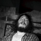 """Jack Rose at the \""""Bunker\"""""""