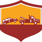 Avatar for decaturtowing