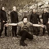 Sonata Arctica 2014