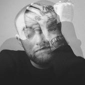 Mac Miller / PNG