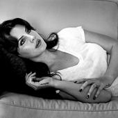 Lana Del Rey (2015).png