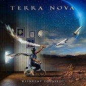 TERRA NOVA - Reinvent Yourself (2015)