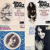 Her Classic 1960s British EPs (Remastered)