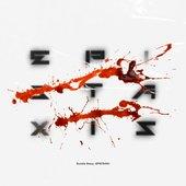 Epistaxis - Single