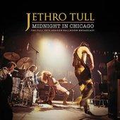 Midnight In Chicago (Live 1970)