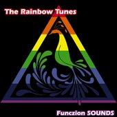 The Rainbow Tunes