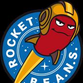 Rocketbeans 3.png