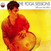 The Yoga Sessions