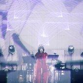 STSR Live Concert 3