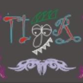 Аватар для TIgor4eG