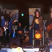 октябрь 2000, Halloween