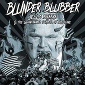 Blunder Blubber