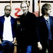 Mike & the Mechanics 2010