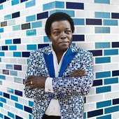 Lee Fields.jpg