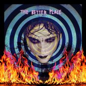 The Better Place - Single