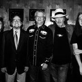 2010 Reunion for the Bridge School Benefit