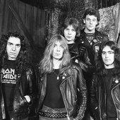 Iron-Maiden-Photo-GeorgeBodnarArchive@1400x1050.jpg