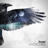 6NOCHES